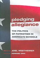 allegiance-cover.jpg