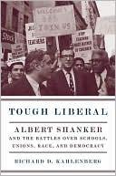 Shanker book