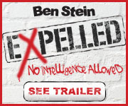 Expelled banner