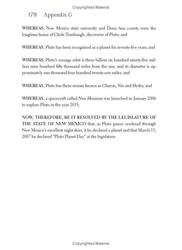 Pluto legislation: New Mexico (p. 2/2)