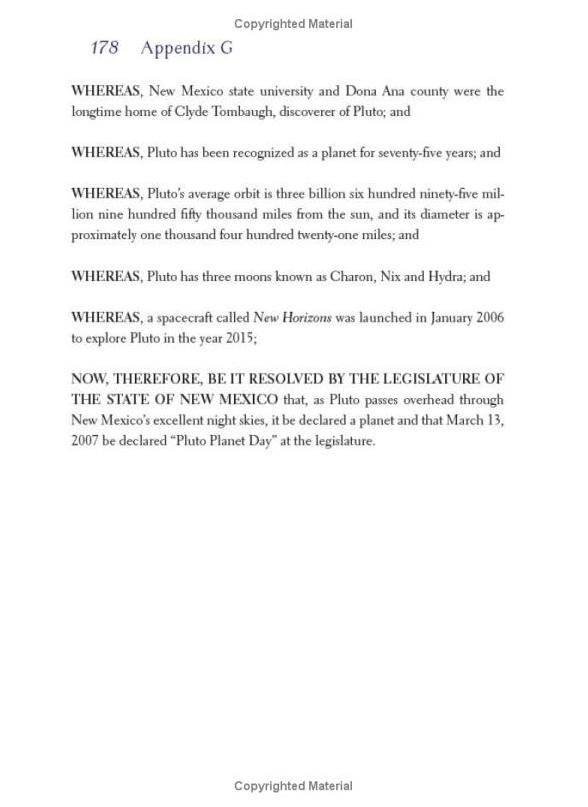 Pluto legislation: New Mexico (p. 2/2)