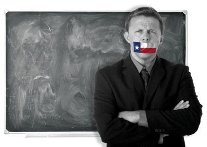 "ICR: ""censorship"""