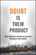 doubt_is_their_product