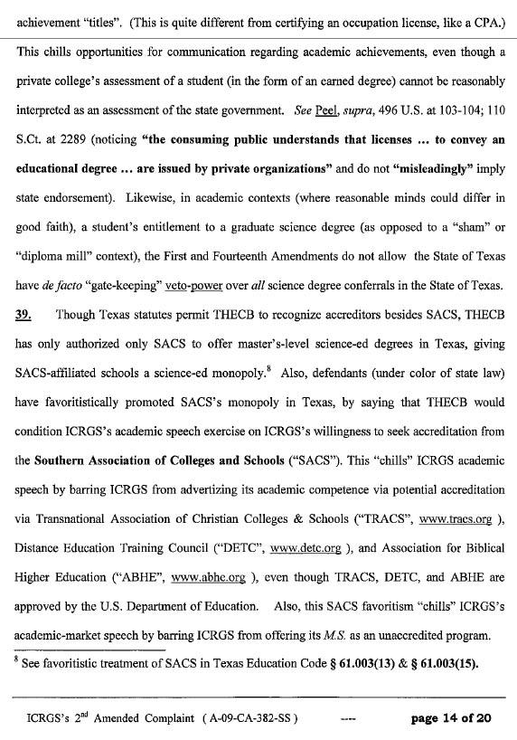 p14 (paragraphs 38-39)