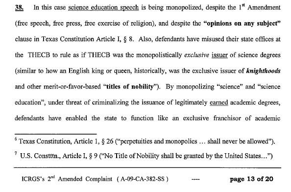 paragraph 38