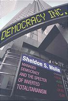 Democracy, Inc
